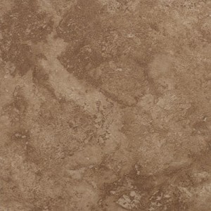 Travertine Groutable Caramel