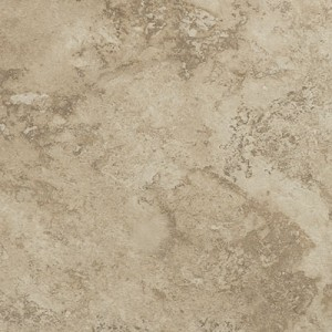 Travertine Groutable Weathered Beach