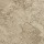 Tarkett Luxury Floors: Travertine Groutable Weathered Beach