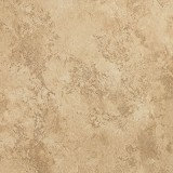 Travertine-Permastone