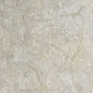 Tumbled Marble Groutable Pewter