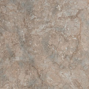 Tumbled Marble Groutable Gray Stone