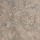 Tarkett Luxury Floors: Tumbled Marble Groutable Gray Stone