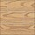 Tarkett Luxury Floors: Vista Cinnamon Oak