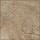 Tarkett Luxury Floors: Vista Ashe Stone