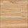 Tarkett Luxury Floors: Vista Brazilian Maple