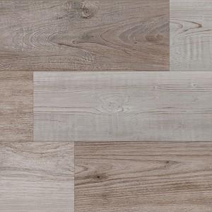 Alder Cashmere Tarkett Luxury Floors Tarkett Luxury