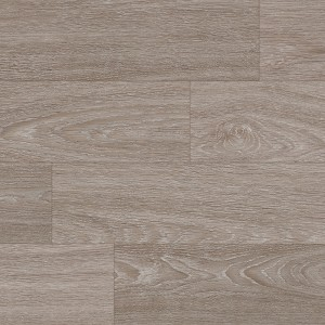 Brushed Oak Tarkett Luxury Floors Tarkett Luxury