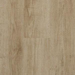 Coopers Oak Click Tarkett Luxury Floors Tarkett