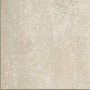 Ferrostone Tile Origins Tarkett Luxury Floors Luxury