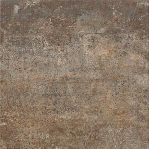 Ferrostone Tile Permastone Tarkett Luxury Floors