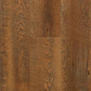 Flamed Oak Click Tarkett Luxury Floors Tarkett