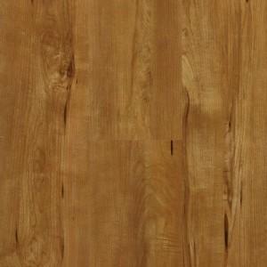 Heart Maple Click Tarkett Luxury Floors Tarkett Luxury Vinyl Golden Rose