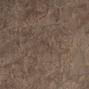 Limestone Permastone Tarkett Luxury Floors Vinyl Chestnut