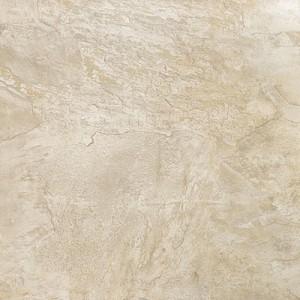 Modern Slate Groutable Tarkett Luxury Floors Tarkett