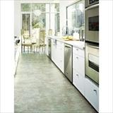 Modern Slate Permastone Tarkett Luxury Floors Luxury