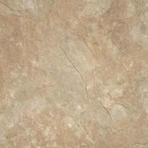 Natural Slate Permastone Tarkett Luxury Floors Luxury