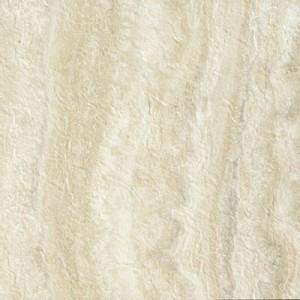 Onyx Travertine Groutable Tarkett Luxury Floors