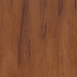 Rock Maple Plank Origins Tarkett Luxury Floors Luxury