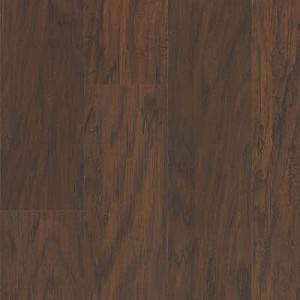 Skyline Hickory Click Tarkett Luxury Floors Tarkett