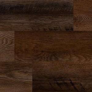 Smokey Chestnut Tarkett Luxury Floors Tarkett Luxury
