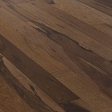 Engineered Sawn Face 3-1/4 Inches