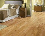 Triangulo Hardwood Flooring