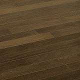 Engineered Sawn Face 5-1/4 Inches
