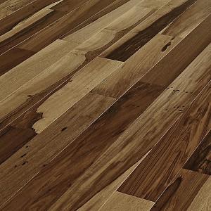 Engineered Sawn Face 5 1 4 Inches Triangulo Hardwood