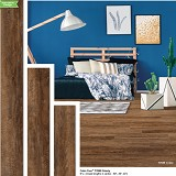Triversa ID Innovative Design Flooring