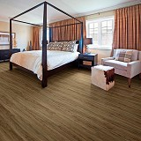 Triversa Luxury Vinyl Flooring
