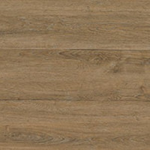 Oakcrest Plank Gold Wash