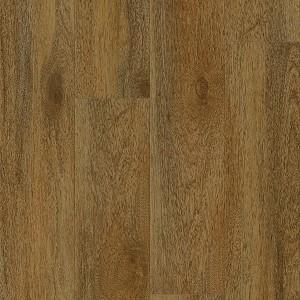 Country Ridge Plank Triversa Luxury Vinyl Flooring