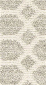 Tuftex Rugs