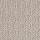 Tuftex: Configuration Dovetail