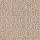 Tuftex: Configuration Sedona Sand