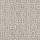 Tuftex: Configuration Summit Gray