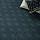 Tuftex: Genoa Corflower Blue