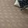 Tuftex: Genoa Gray Dust