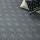 Tuftex: Genoa Lagoon