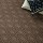 Tuftex: Genoa Malted Cruch