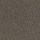 Tuftex: Glide Ash Gray