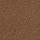 Tuftex: Glide Bronzed Peach
