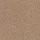 Tuftex: Glide Copper Dust