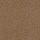 Tuftex: Glide Totally Tan