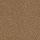Tuftex: Glide Viva Gold