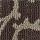 Tuftex: Mallorca Dark Oak