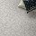 Tuftex: Mallorca Stone Washed