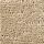 Tuftex: Sketch Coronado