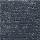 Tuftex: Sketch Ocean Floor